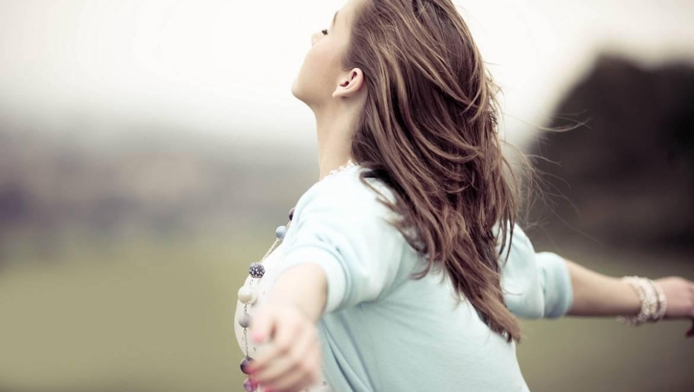 L'importanza di una corretta respirazione