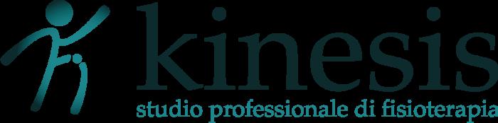 logo_kinesis