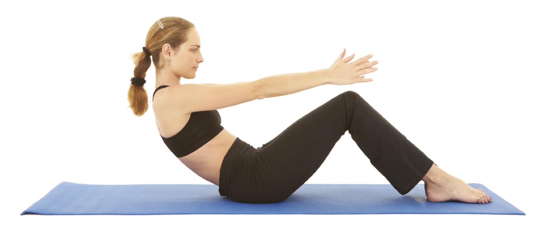 riabilitazione-posturale-lavinia-gardella