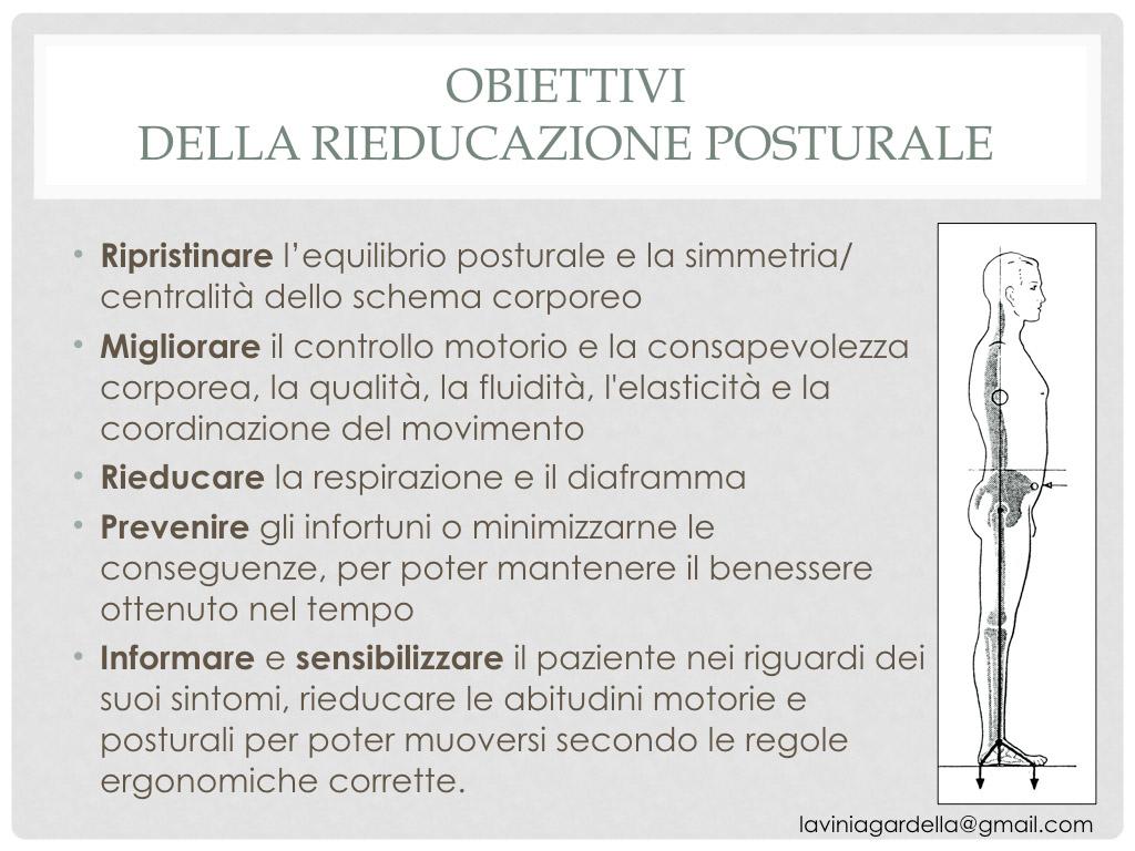 rieducazione-posturale-corpo