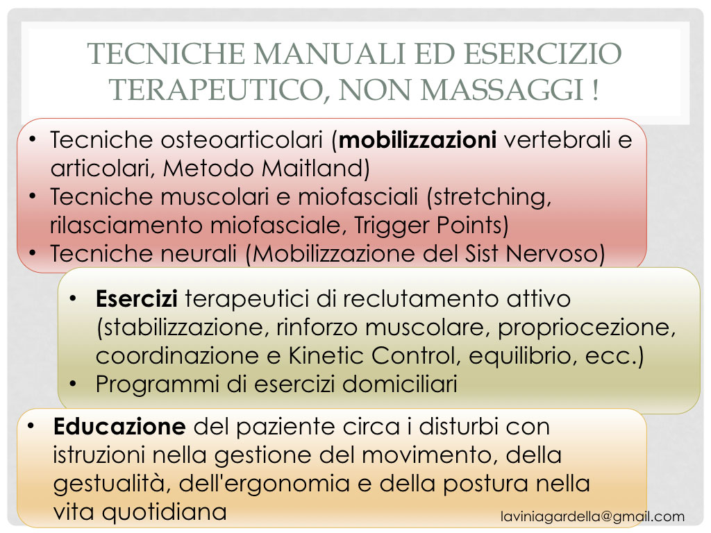 terapia-manuale-corpo